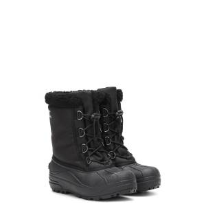 Sorel kids Boots  CHILDRENS CUMBERLAND  for for boys and for girls,...
