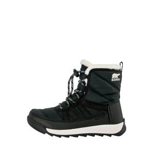 Sorel kids boots  YOUTH WHITNEY™ II SHORT LACE  for for boys and...