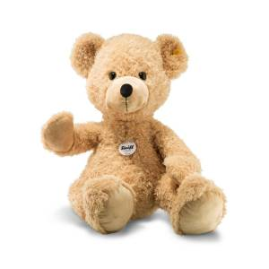Steiff Toys  kids  stuffed animal  for for boys and for girls,...