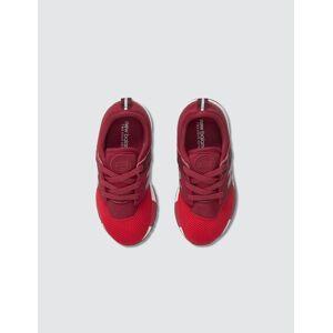 New Balance 247 Infant  - Red - Size: US 10K