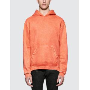 Alchemist CoCo Hoodie with Chanel Tweed  - Beige - Size: Large
