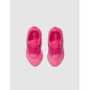 New Balance 247 Infant  - Pink - Size: US 9K