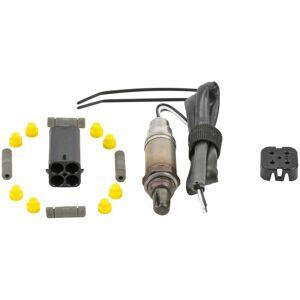 Bosch New 2003 Ford F53 O2 Sensor 6.8L Eng. - V10 Eng. - Upstream