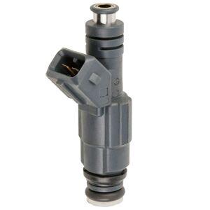 OEM / OES New 1995 BMW 850 Fuel Injectors 5.6L Engine - CSi Models