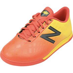 New Balance Jsfdi Fa4 Ankle-High Flat Shoe - 11.5M