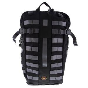 Venture Luggage Digitech 20 Laptop Backpack - Black