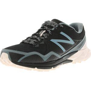 New Balance Women's Wt910 Bp3 Ankle-High Trail Runner - 6.5W