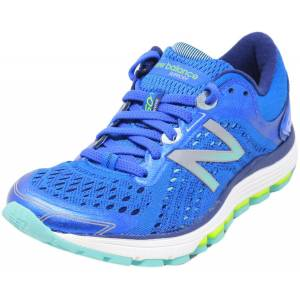 New Balance Women's W1260 Bw7 Ankle-High Running - 12M
