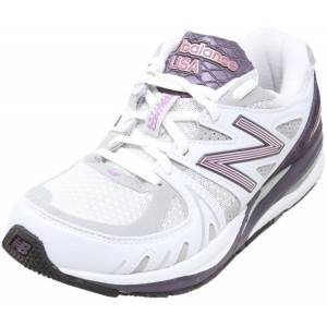 New Balance Women's W1540 Wp1 Ankle-High Running - 7M