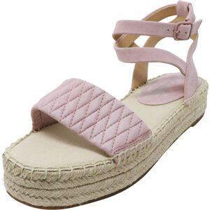 Splendid Women's Seward Rossde Ankle-High Leather Sandal - 9.5M
