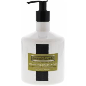 Lafco House And Home Reparative Hand Cream LAFCO-HRC5