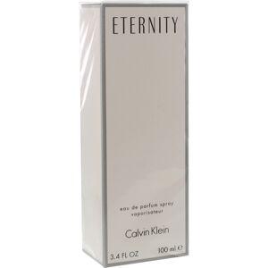 Calvin Klein Eternity For Women Women's Handmade Products : Beauty & Grooming Fragrance Spray - P4778
