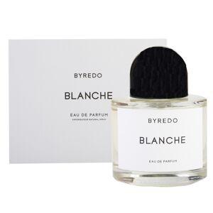 Byredo Blanche Luxury Perfume 3.3 fl. oz. Women's Eau de Perfume Spray - 3.3 oz