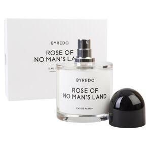 Byredo Rose of No Man's Land Eau de Parfum Floral Fragrance Men Women Unisex - 3.3 oz