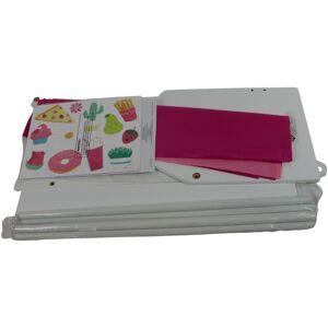 Delta Children Book Rack TB84413GN