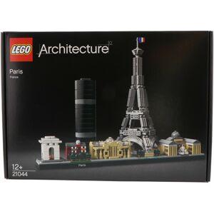 Lego Architecture Stacking Block 21044