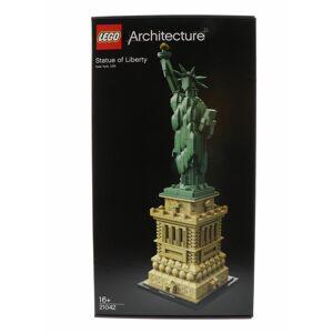 Lego Architecture Toy 21042
