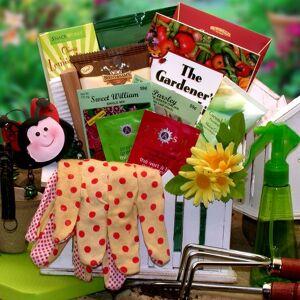 GBDS The Useful Gardener Gift Set