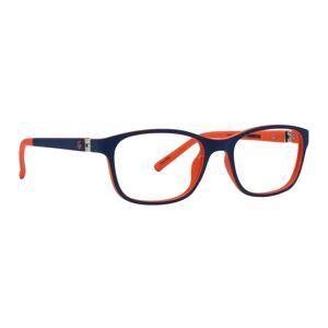 Paw Patrol PP15 Glasses- Blue