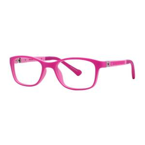 Paw Patrol PP16 Glasses- Pink