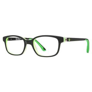 Star Wars STE6 Glasses