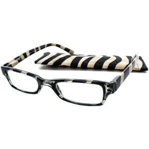 Peepers Pride Rock Reading Glasses