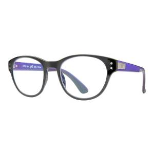 Jet Readers ATL Reading Glasses