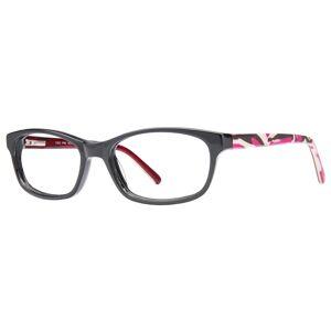 Caravaggio C923 Glasses- Pink