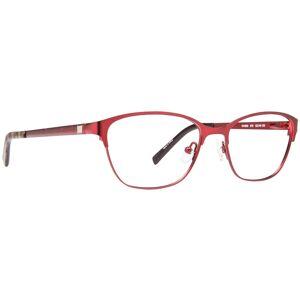 Viva VV4506 Glasses- Red