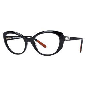 Missoni MI318V Glasses- Black