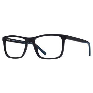 Timberland TB1596 Glasses