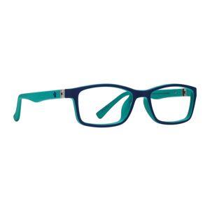 Paw Patrol PP06 Glasses- Green