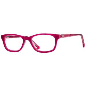 Paw Patrol Soar Glasses- Pink
