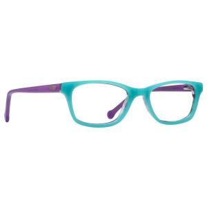 Paw Patrol Soar Glasses- Turquoise