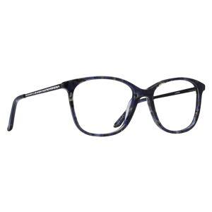Lunettos Scarlett Glasses