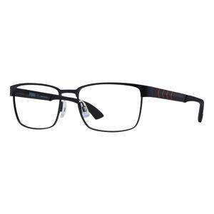 Puma PU0050O Glasses