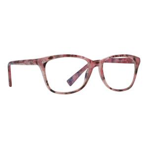 Prive Revaux The Analyst Reader [Pink +1.00]