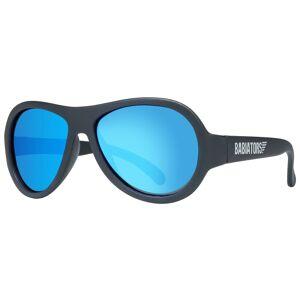 Babiators Babiators Polarized Black Sunglasses