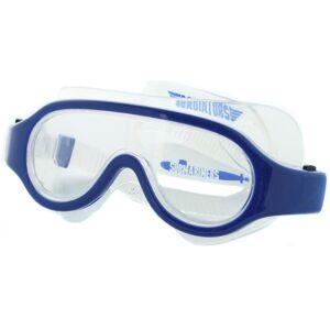 Babiators Submariners Toddler Swim Goggles