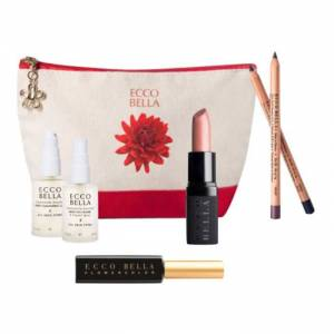 The Mother's Day Beauty Bag