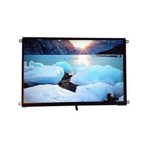 Mimo Monitors 10.1 inch Open Frame HDMI Input 1280X800 Non Touch Wide Viewing Angle
