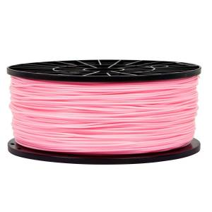 Monoprice Premium 3D Printer Filament PLA 1.75mm 1kg/spool, Pink