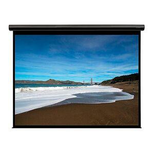 Monoprice 106in HD Motorized Projection Screen 16:9