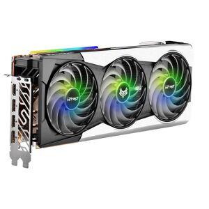 AMD Sapphire NITRO+ AMD RADEON RX 6900 XT SE GAMING OC Graphics Card With 16GB GDDR6 HDMI / TRIPLE DP - 11308-03-20G