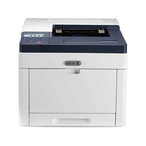 Xerox Phaser Color Laser Printer - LTR/LGL 30PPM USB/ENET 250-SHEET CONTAINER - 6510/DN