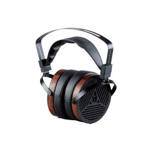 Monoprice Monolith by Monoprice M1060 Over Ear Open Back Planar Magnetic Headphones