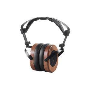 Monoprice Monolith by Monoprice M565 Over Ear Open Back Planar Magnetic Headphones