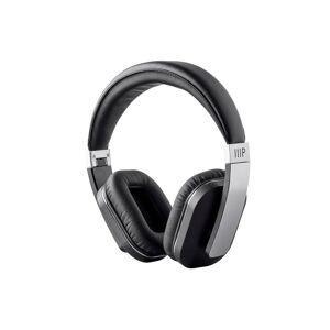 Monoprice BT-400 Bluetooth Over Ear Headphones with Qualcomm aptX Audio