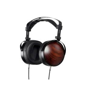 Monoprice Monolith by Monoprice M1060C Over Ear Closed Back Planar Magnetic Headphones