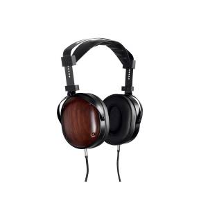 Monoprice Monolith by Monoprice M565C Over Ear Closed Back Planar Magnetic Headphones